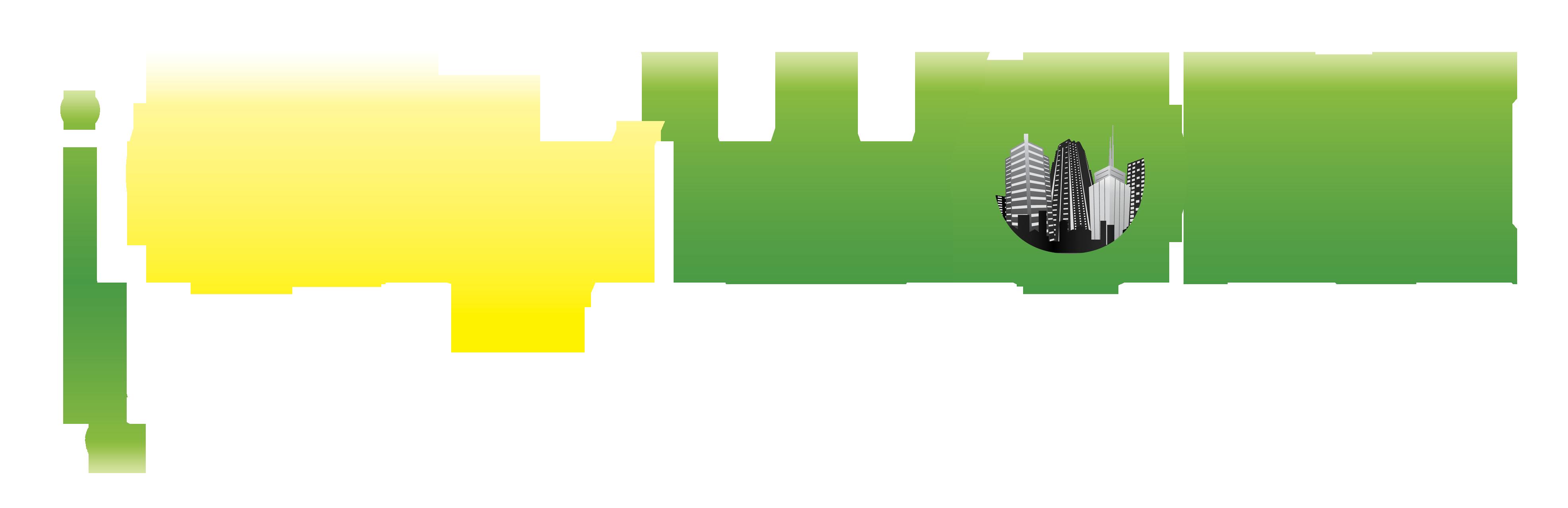 iCityWork